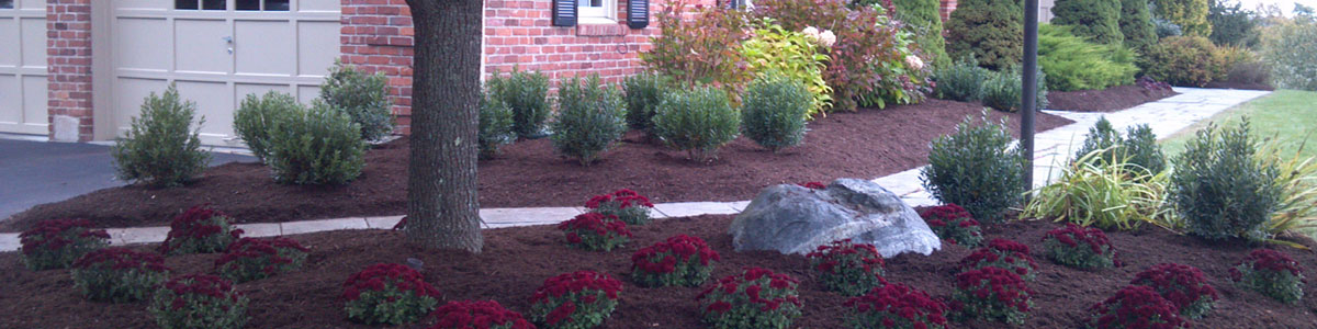 Rising Sun Landscaping Connecticut Based Landscaping
